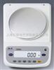 ES-II B系列精密电子天平,电子天平,电子天平,优惠电子天平,电子天平,电子天平厂家直销