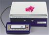 ES-CK电子天平,工业电子天平,批发电子天平,电子天平秤,电子天平价格,8kg电子天平,天平