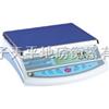 JS-B型 电子计重桌秤,电子计重秤,电子称,上海电子计重秤,电子计重秤价格,电子称