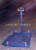 杭州市1吨电子地磅厂家、宁波市2吨电子磅秤、温州市3吨地秤价格