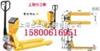 重庆1吨液压带打印叉车秤、北京2吨不锈钢带打印叉车秤、天津3吨防暴带打印叉车秤