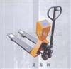 上海0.5吨液压不锈钢叉车秤、松江1吨电子不锈钢叉车秤、洞泾2.5吨手推不锈钢叉车秤