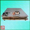 """上海生产""""1吨防水地磅""""2吨不锈钢平台秤""""3吨防腐蚀电子地秤"""""""