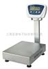 西藏电子台秤.电子磅