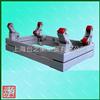 上海XC2吨不锈钢地磅/3T防爆钢瓶秤/2吨液压搬运车电子秤