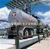 100吨电子地磅,100吨地磅厂家,上海电子地磅价格
