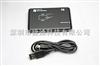 超高频USB桌面发卡器