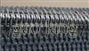 PHR系列PVK爬坡输送带